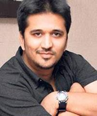Amit Trivedi to compose 11 songs for QUEEN Kangana Ranuat