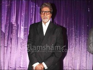 Amitabh Bachchan: One of the biggest brand endorsers