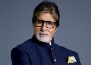 70 moments of reckoning of Big B's films - Part 1