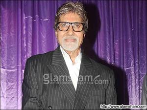 Amitabh Bachchan & the trends of fashion created by him