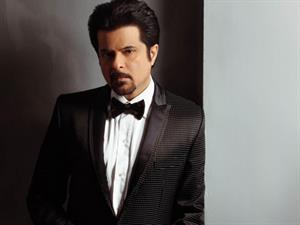 An Open Letter To Anil Kapoor