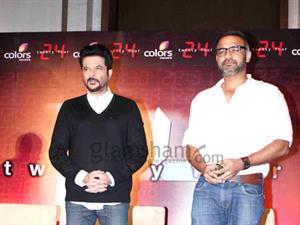 Abhinay Deo and Anil Kapoor to launch 30 new faces