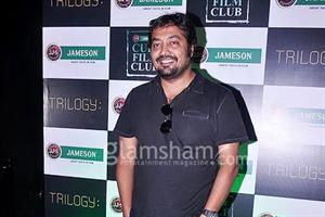 Anurag Kashyap's GOW bags top honours at International Film Awards and Festival