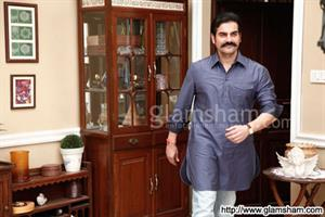 Arbaaz on DABANGG 2: The game is over after few days of film's release