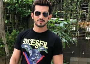 Arjun Bijlani: You have to just understand that it's a game!