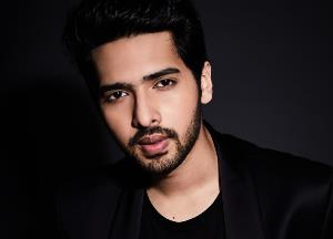 Armaan Malik comes up with new English song