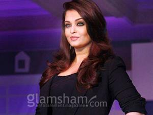Star-model Aishwarya continues to flourish in advertisements