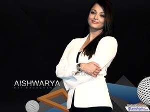 French honour for Aishwarya Rai Bachchan: Another citation underlines her grace