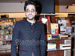 Ayushmann: I have never picked up a fight with anyone