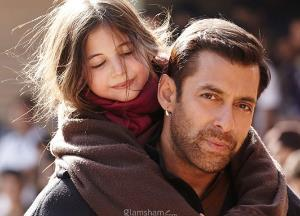 13 BAJRANGI BHAIJAAN dialogues that stay with you