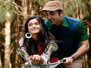 BARFI!: Another 'unconventional' triumph for Ranbir?