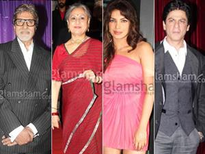 Bollywood top liners head to Marrakech International Film Festival