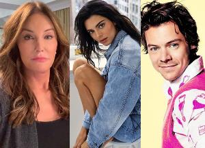 Caitlyn Jenner wants his daughter Kendall & Harry Styles to reunite