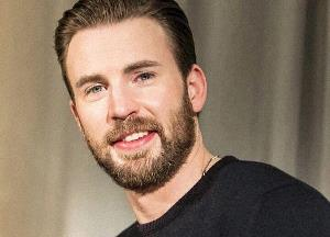 Chris Evans to feature in upcoming thriller film