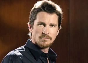 Christian Bale to play negative role in upcoming Marvel film