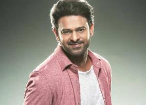 Prabhas's message on Awareness about COVID19
