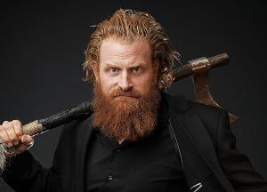 COVID-19: 'Games Of Thrones' actor Kristofer Hivju gets infected
