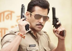 Bollywood box-office report of the week : 20 december 2012