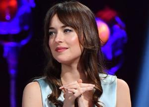 Dakota Johnson is all set to play the lead in the upcoming mockumentary