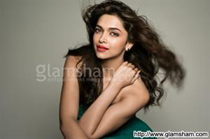 Why Deepika & Ranveer are spending considerable time together?