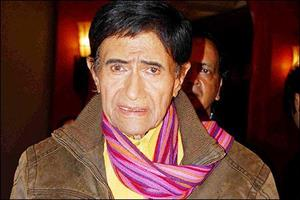 Dev Anand: Unraveling the enigma through 'The Navketan Story'