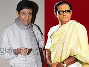 Dev Anand & Hemant Kumar: Two sides of same coin