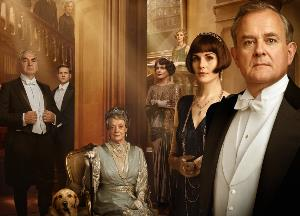 Downton Abbey Movie review: Critics Review, Rating, Cast & Crew