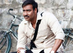 Here's why DRISHYAM is a winner for Ajay Devgn