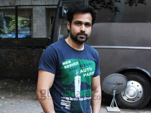 Confusion over story credit for EK THI DAAYAN