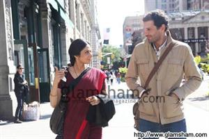 ENGLISH VINGLISH: What's in a name?