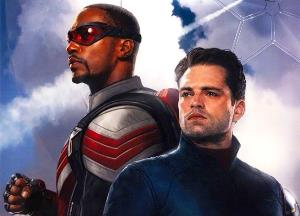 'Falcon And Winter Soldier' shoot cancelled amid coronavirus spread