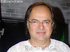 Farooque Shaikh: I have known Deepti for 35 years now!!