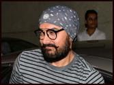 Aamir hopes that DANGAL doesn't get affected by demonetization