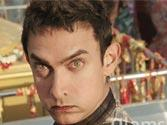 Aamir khan's PK set to entertain the Chinese audience!