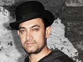 Aamir Khan denies supporting any political party