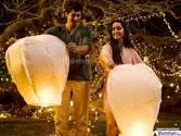 Why AASHIQUI 2 could repeat the success of original AASHIQUI?