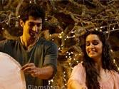 T-Series pulls out all stops for AASHIQUI 2