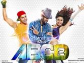 Biggest opening day for Varun's ABCD 2, 27 crore for Emraan's ADHURI KAHANI!