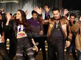 Why Varun Dhawan & Shraddha Kapoor need not worry about ABCD 2's performance?
