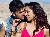 Varun-Shraddha's ABCD 2 to be the second 100 crore plus hit of 2015!