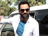 Producer-actor Abhay finishes shoot of ONE BY TWO