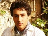 Adhyayan Suman: There is no advantage of being a star son