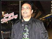 Aditya Chopra's earnest connection with his country