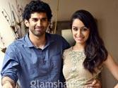 Aditya Roy Kapur: It's every young actor's dream to play protagonist