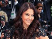 Aishwarya Rai Bachchan to miss her first appearance at Cannes today!