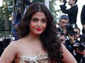 Bollywood beauties dazzle at Cannes 2014 red carpet Delete