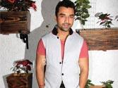 Now Ajaz Khan turns producer with KING