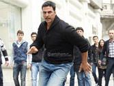 BABY's success inspires T-Series-Akshay team for more!
