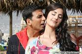 Why Akshay Kumar and Katrina Kaif aren't a part of WELCOME BACK?