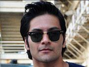 Ali Fazal - A favourite of reputed banners of industry